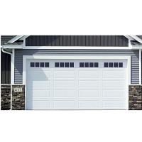 Garage Doors Plus Inc.
