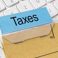 A Wright Tax and Accounting Services