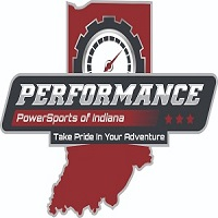 Performance PowerSports of Indiana