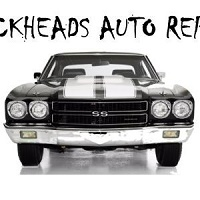 Blockheads Auto Repair