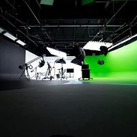 One11 Studios Agency