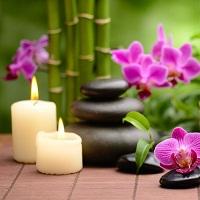 Apex Massage