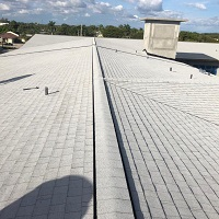 Professional Roofing Solutions Inc.
