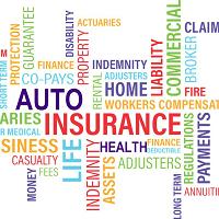 Goetsch Insurance Agency