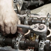 Matts Automotive