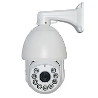 Watchdog Surveillance and Spy Gear