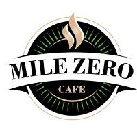 Mile Zero Cafe