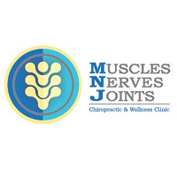 MNJ Chiropractic And Wellness Clinic