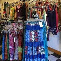Majas Shop