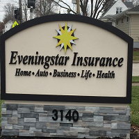 Eveningstar Insurance And Remedial Driving School