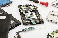 Boca Cellphone Repair