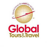 Global Tours And Travel
