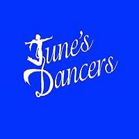 Junes Dancers