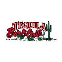 Tequila Bar And Grill