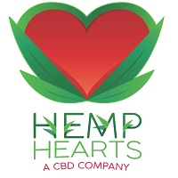 Hemp Hearts of Lakewood