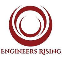 Engineers Rising LLC