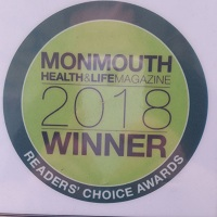 Monmouth Auto Diagnostics