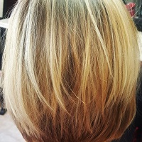All About Hair and Beauty Salon