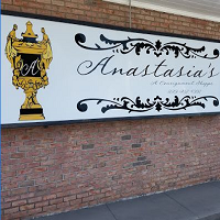 Anastasias Resale and Retail