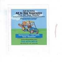 All In One Insurance