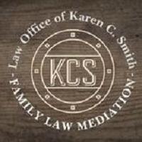 Law Office of Karen C. Smith