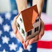 K and G Capital Mortgage, LLC