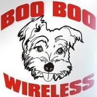 Boo Boo Wireless