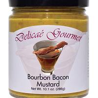 Delicae Gourmet