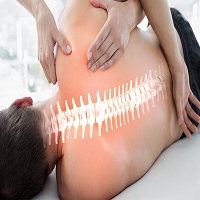 Wallace Chiropractic
