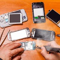 I Fix Phones
