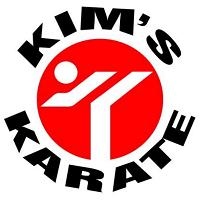 KIMS KARATE  Martial Arts Training Center