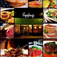 Symphonys Cafe