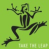 LeapFrog Promotions