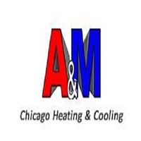 A And M Heating and Cooling