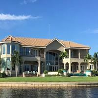 Charlotte County Properties Inc