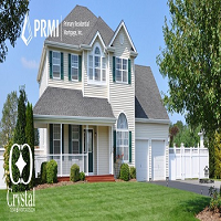 Primary Residential Mortgage, Inc. - Crystal Miller