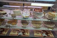 Despinas Cafe LLC