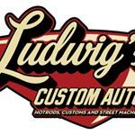 Ludwigs Custom Auto