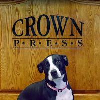 Crown Press Inc