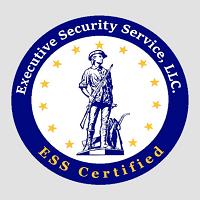 Executive Security Service, LLC.