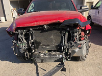 Chuys AutoBody And Collision