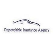 Dependable Insurance Agency