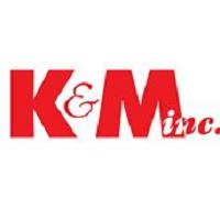 K  M Land Surveying Inc.