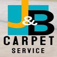 J And B Carpet Services