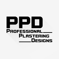 Professional Plastering Designs, Inc.