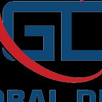 Global Digit Solutions LLC