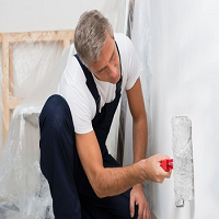 Shankle Painting Service