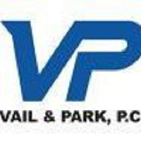 Vail And Park, P.C.