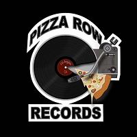 Pizza Row Records