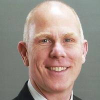 HealthMarkets Insurance - Jeffrey Wolf